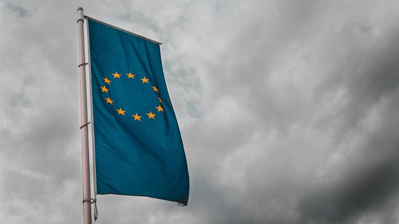 Elections européennes: l'immigration, un enjeu majeur
