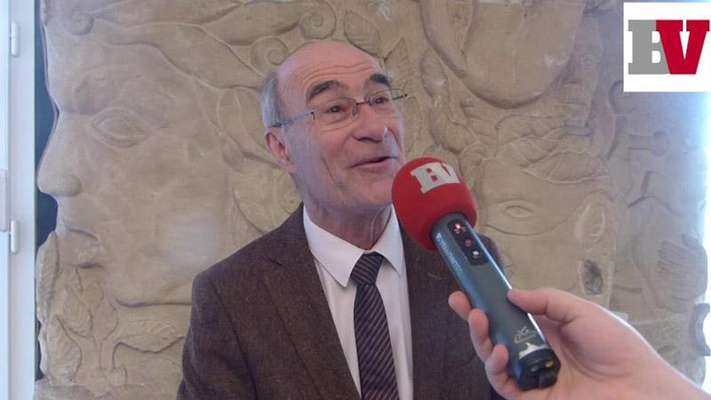 Jean-Yves Le Gallou : « Les Bobards d'or visent à récompenser les meilleurs journalistes du système… »