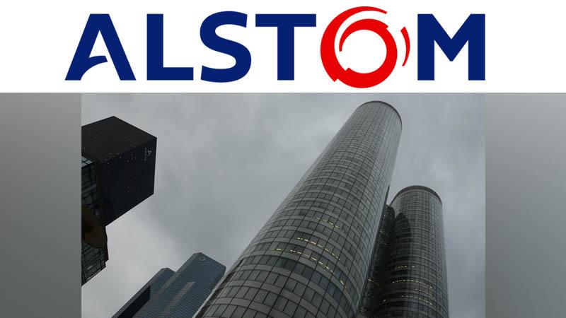 Alstom. L'incroyable trahison des «élites » françaises face chantage américain