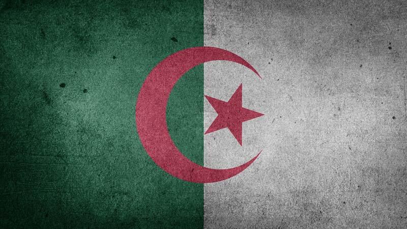 En goguette à la Villette : la manifestation algérienne mystère