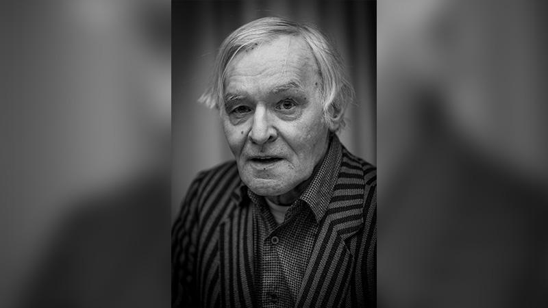 Guillaume Faye : « Mes principes d'homme de droite »