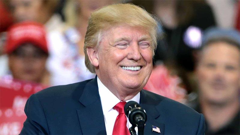 Présidentielle américaine. Le combat continue