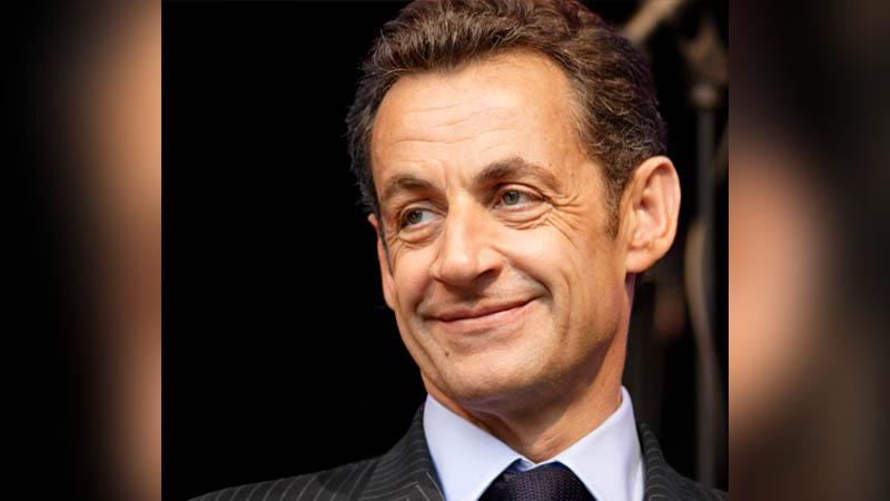 Sarkozy : profits sans frontières avec Barrière