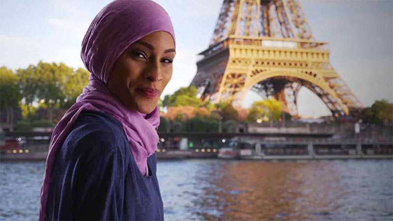 Islamisation de la France : on ne pourra pas dire que l'on ne savait pas