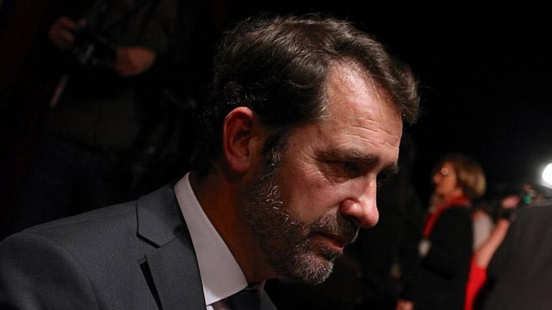 Jean-Yves Le Gallou : « Attaque de la Pitié Salpêtrière : le bobard de guerre de Castaner »