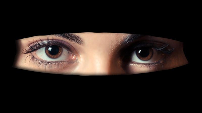 Progression de l'islamisme: 30 ans de renoncements