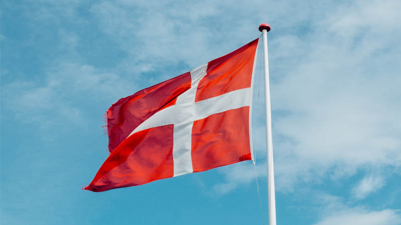 Danemark : bataille contre les ghettos extra-européens