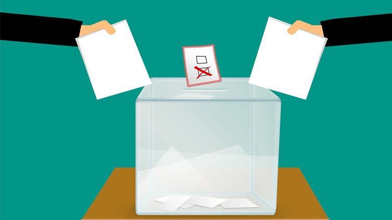 Face à la gabegie de la privatisation d'ADP, le référendum !