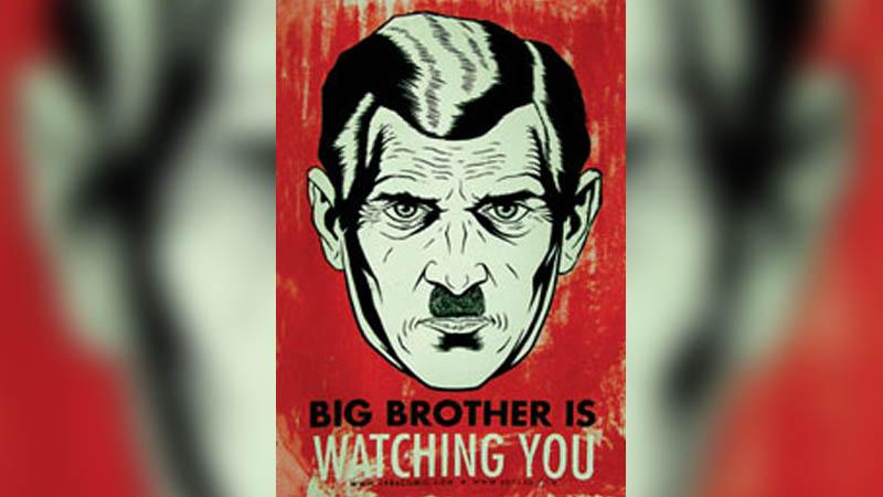 « Vivre ensemble », une injonction totalitaire à combattre !