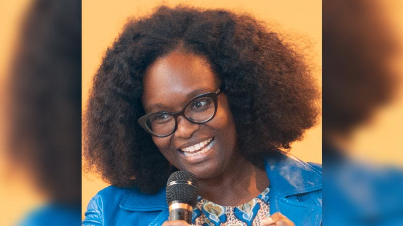 Polémique Sibeth Ndiaye : « Ni homard, ni kebab... »