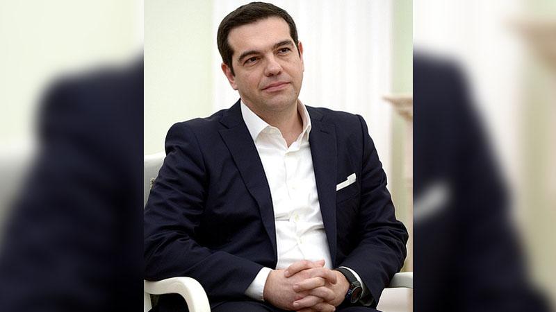 Grèce : le traître Tsipras puni mais pas défait