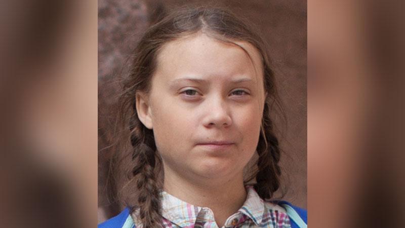 Greta Thunberg, « La psychologie des foules » appliquée à l'écologie