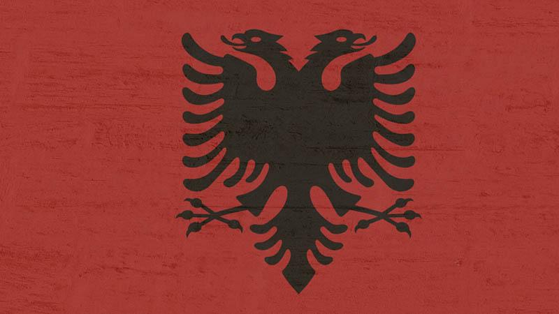 Pauvreté et identité, impressions d'un voyage en Albanie