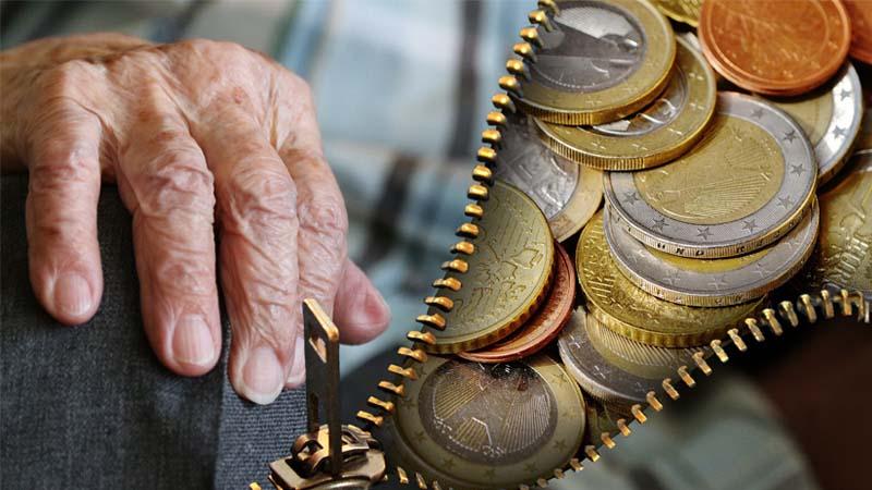 Réforme des retraites : vers une réduction des pensions de retraite ?