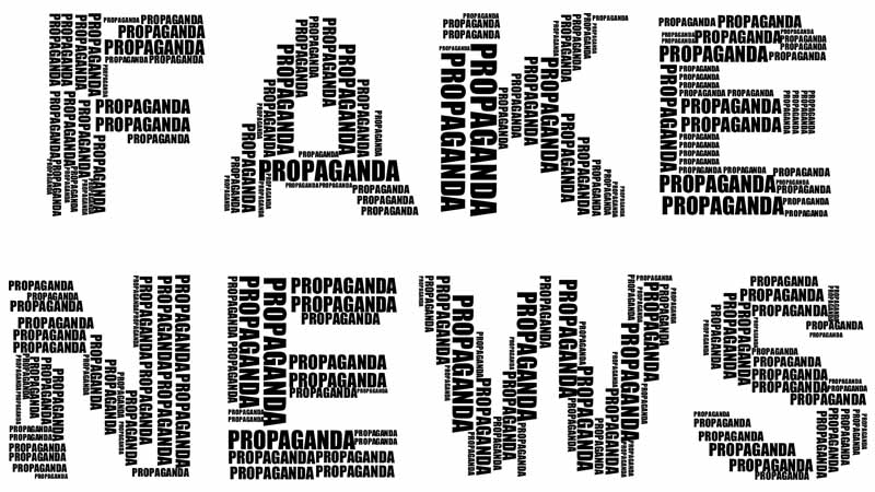 Le Politiquement Correct comme révisionnisme permanent