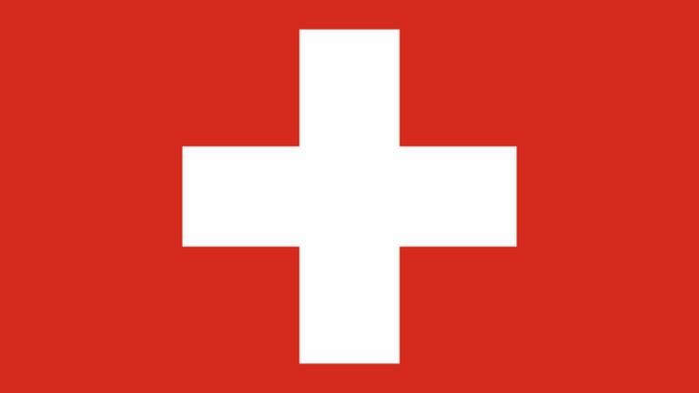 Grand Remplacement en Europe : la Suisse, en difficulté, tente de résister