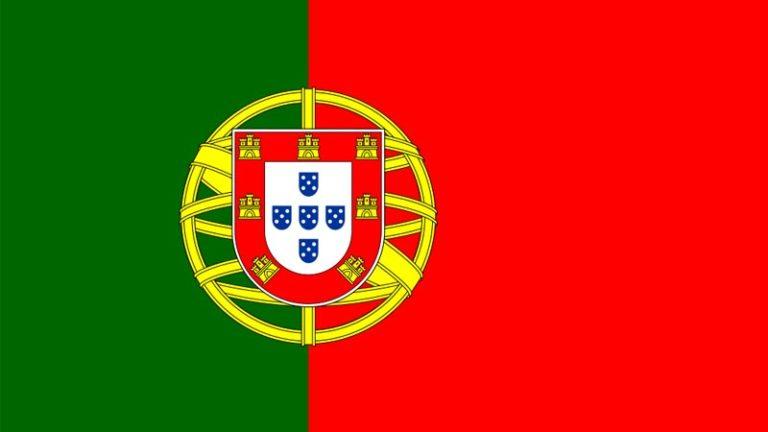 Grand Remplacement en Europe : le Portugal, un exemple ?