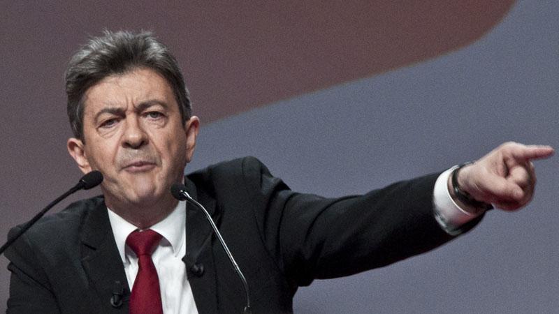 Procès politique ? Et si Jean-Luc Mélenchon avait raison ?