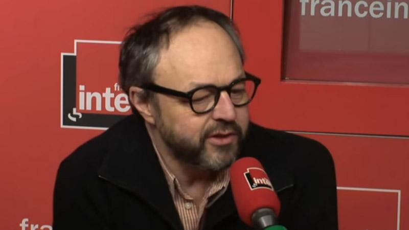 Bobard d'or 2010, Durand-Souffland veut la peau de Zemmour au Figaro