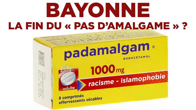 I-Média n°270 – Attentat de Bayonne : la fin du « pas d'amalgames » ?