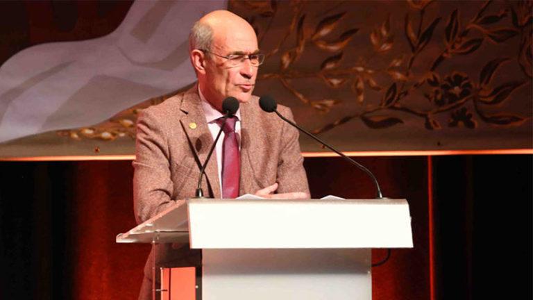 Affaire Zemmour : «Les pires ennemis de la liberté d'expression, ce sont les journalistes» [Entretien avec Jean-Yves Le Gallou]