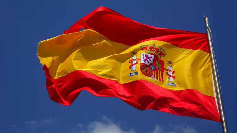 Percée électorale de la droite en Espagne : la vengeance de Franco ?