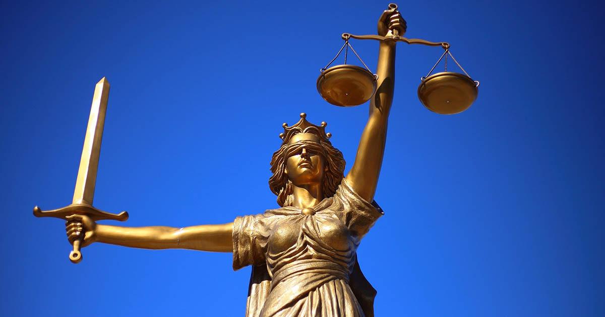Juges complaisants et abus de droit au service de l'immigration