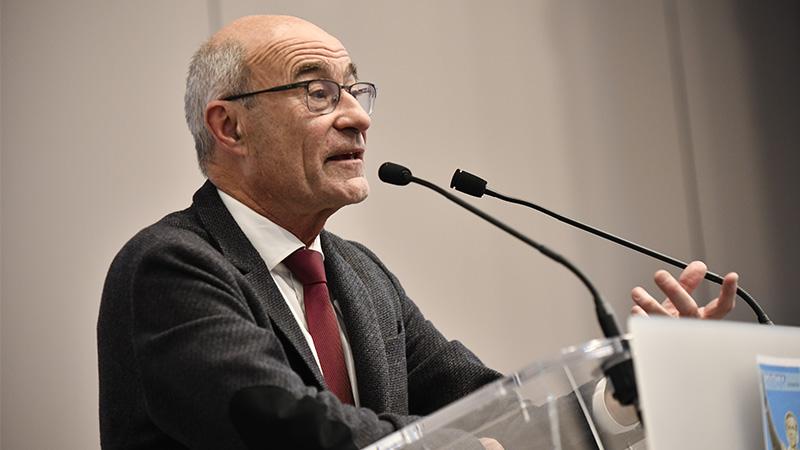Forum de la Dissidence. Le réveil des peuples face aux dictateurs – Jean-Yves Le Gallou