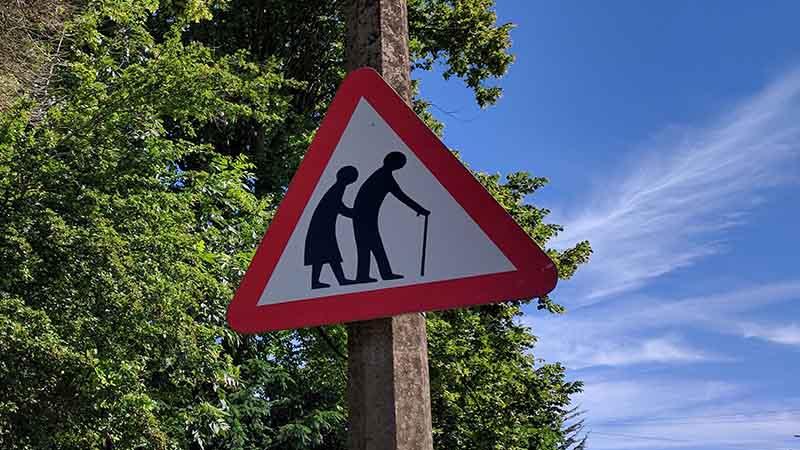 La réforme des retraites analysée par Radio Courtoisie
