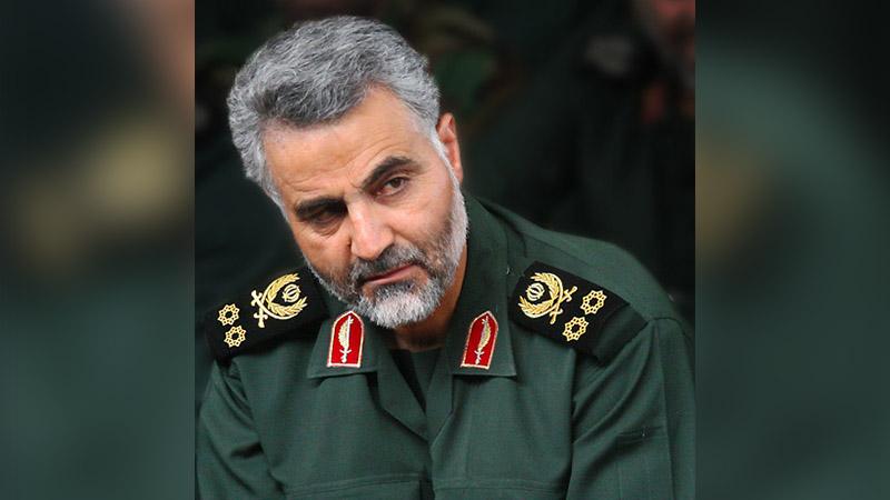 Assassinat du général Qassem Soleimani : la 4e guerre mondiale a bien commencé ! [Rétrospective 2020]
