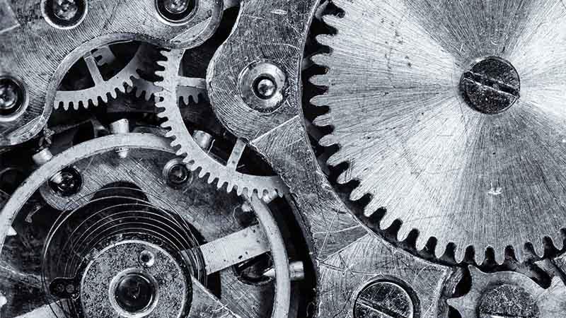 Pas de croissance économique sans croissance de productivité ? La revue de presse de Radio Courtoisie
