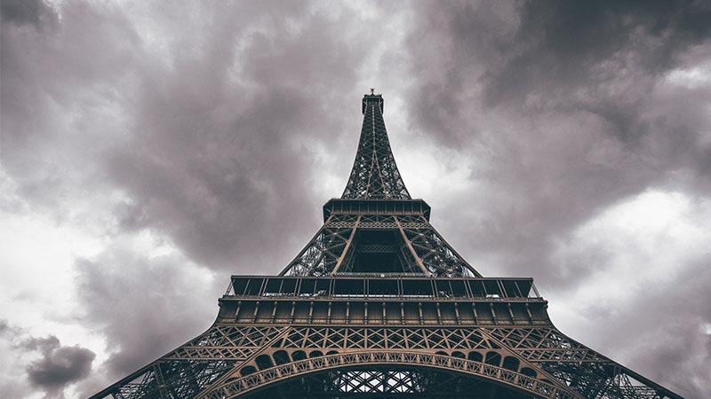 Immigration : le suicide français