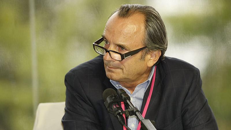 Ivan Rioufol : « Les traîtres ont abandonné la France aux minorités et à l'islam conquérant »