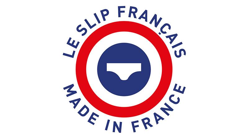 « Slip français » : lâcheté et totalitarisme d'entreprise ?