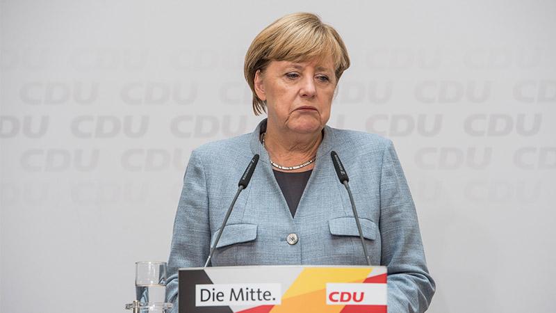 Allemagne. Un attentat trop vite attribué à « l'extrême droite »