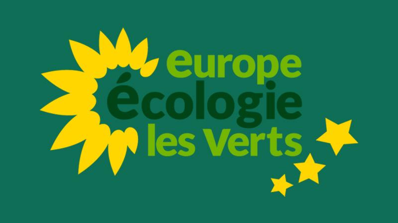 Europe Écologie Les Verts, l'écologie politique à l'extrême gauche
