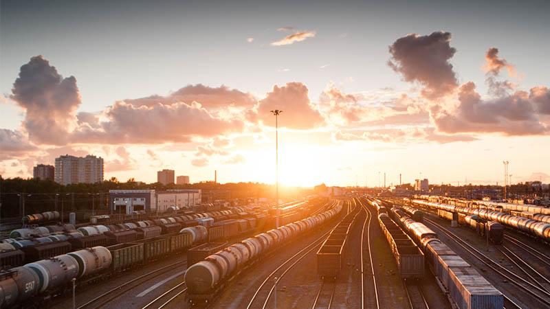 Pas de lutte contre la mondialisation sans fin du dogme de la croissance