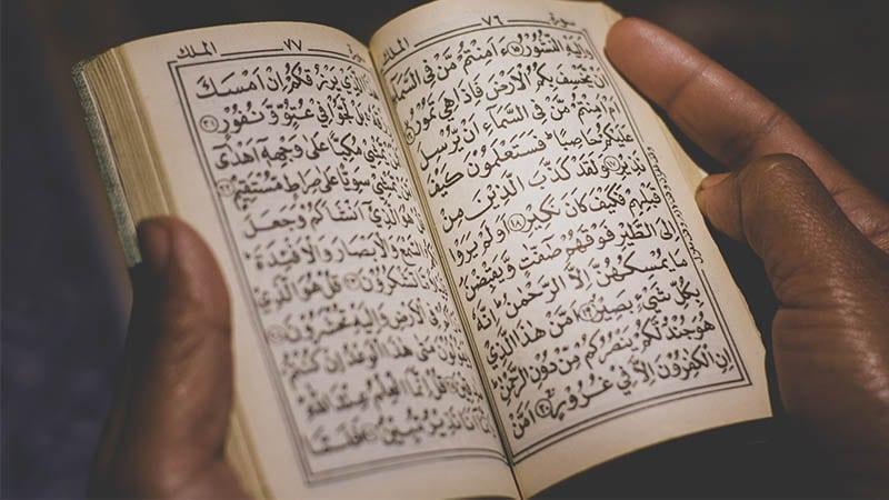 L'arabe à l'Ecole pour nos enfants ? Tout est prévu !