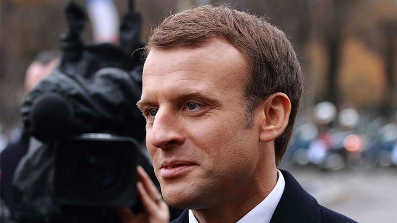 Le coronavirus, révélateur de la faillite de la classe dirigeante française