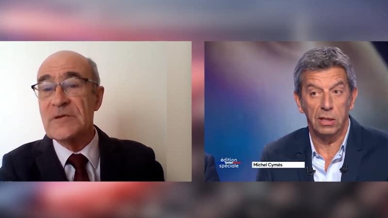Coronavirus. « J'accuse ! » – Jean-Yves Le Gallou sur la responsabilité des médias