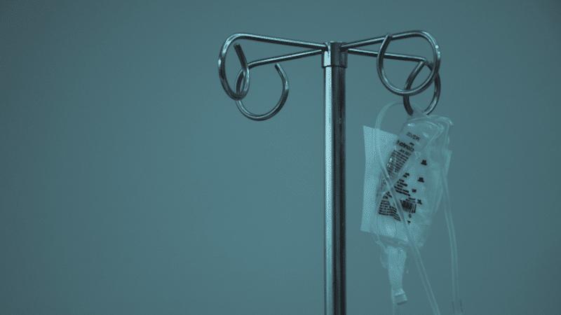 Crises sanitaires et folies idéologiques