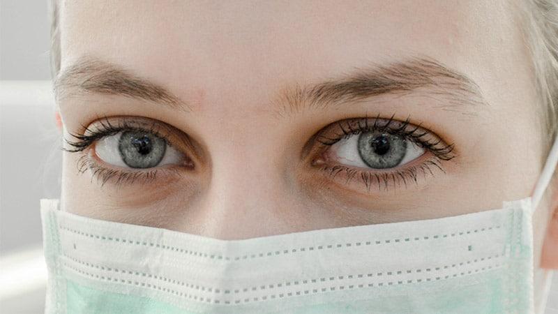 La France et l'Europe face au choc du Coronavirus – La revue de presse de Radio Courtoisie