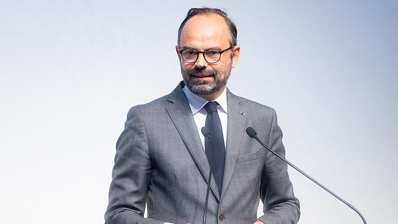 La confiance irrémédiablement brisée entre les Français et le gouvernement ?