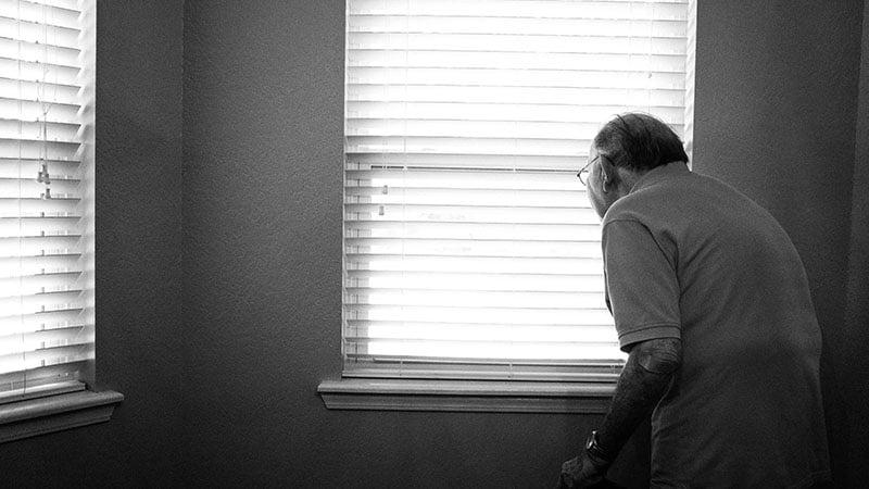 Déconfinement : mémoire courte et lâche soulagement