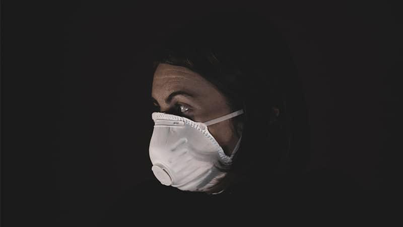 Coronavirus : le retour de « la grande peur des bien-pensants »