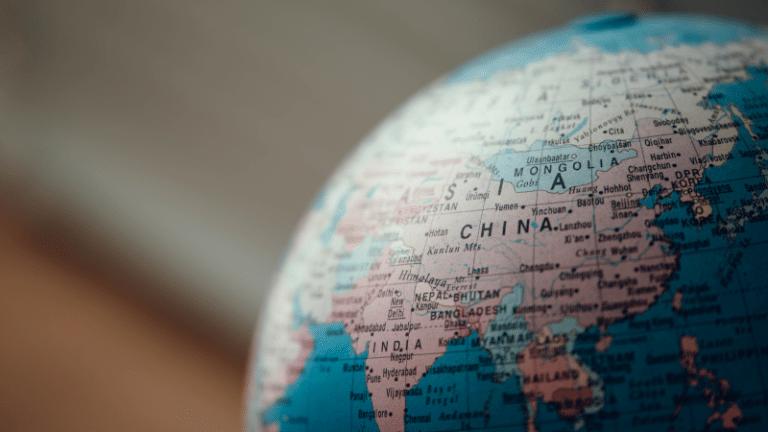« France China Foundation » [2e partie] – De la bourgeoisie lyonnaise au laboratoire P4 de Wuhan