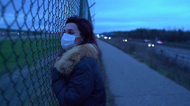 Retour du tragique et fracture sociale face au choc du coronavirus