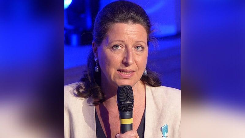 L'indécente candidature d'Agnès Buzyn à la Mairie de Paris