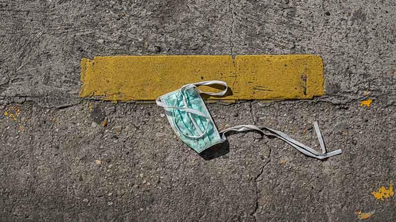 Vers une catastrophe économique post-confinement ? – La revue de presse de Radio Courtoisie