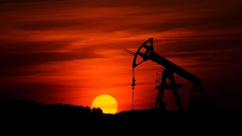 Crise pétrolière en Algérie : la France en première ligne